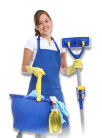 Spring Cleaning Melbourne Best Spring Cleaners Melbourne